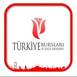 Turkic Speaking Countries Scholarship Program