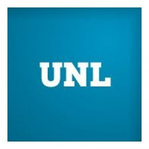 National University of the Littoral logo
