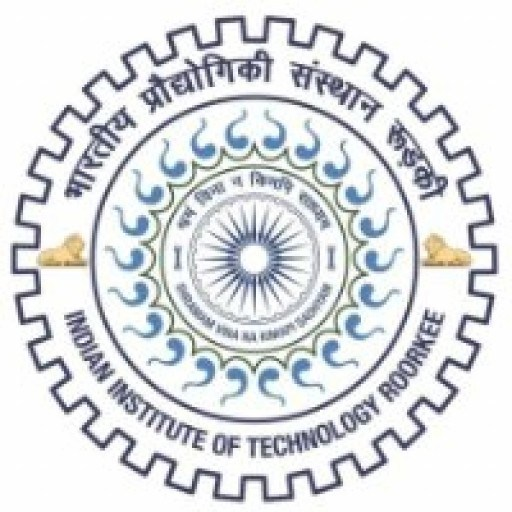 Indian Institute of Technology logo
