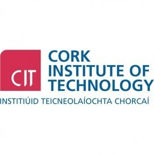 Cork Institute of Technology logo