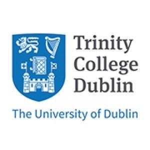University of Dublin, Trinity College logo