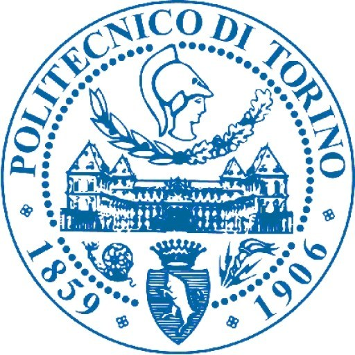 Polytechnic Institute of Turin logo