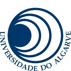 Universidade do Algarve logo