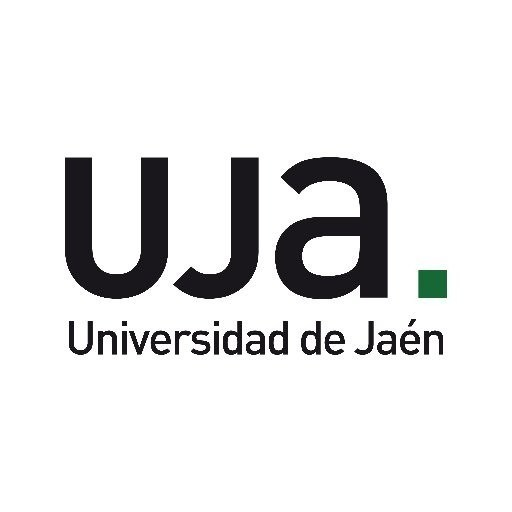University of Jaen logo