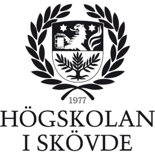 University of Skovde logo