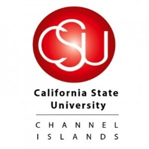 California State University, Channel Islands logo